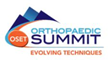 Announcing Orthopaedic Summit 2018: Evolving Techniques
