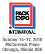 Kinetic Vision To Present New eCommerce Packaging Simulations at Pack Expo 2018