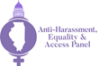 AHEA Panel Releases Report On Addressing Sexual Harassment and Advancing Women in Politics