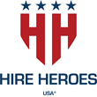 Four-star General Headlines Hire Heroes USA's 5th Annual New York City Benefit