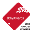 2018 Mobile Game Awards Announced - Tabby Awards Recognizes Best iPad, iPhone & Android Games