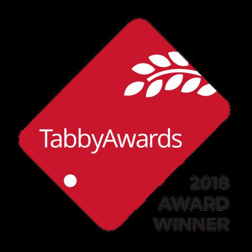 2018 Mobile App Awards Announced