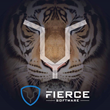 Fierce Software Expands Its Enterprise Open Source Portfolio with Atomicorp's Workload Protection Solutions