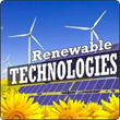 Red Comet Launches High School Elective Course on Renewable Technologies