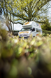 Travellers Autobarn Announces New Model Hi5 Campervan for Australia & New Zealand