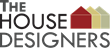 The House Designers Launches New Home Building Resource for Consumers and Builders