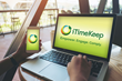 Bellefield Releases New Version of iTimeKeep Built to Empower, Engage and Comply