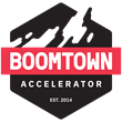 Entrepreneurs of Boomtown's Fall 2018 Cohort Reimagining the Future of Sustainable Food, Healthcare, Transportation, Business Management and More