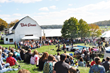 Bob Evans Farm to Host 48th Farm Festival October 12-14