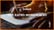 Communities In Schools Ranked #1 Nonprofit Among Top-Rated Workplaces by Indeed.com