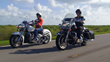 "Bayou Renegade Rally Invites Motorcycle Enthusiasts to Explore Louisiana's ""No Man's Land"""