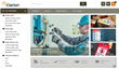 Clarion Safety Systems Launches New Website to Support Workplace and Product Safety
