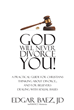 "Edgar Baez's Newly Released ""God Will Never Divorce You!"" is a Striking, Christ-centered Investigation Into the Causes and Effects of Divorce"