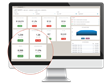 Springboard Retail POS Announces Integrated Traffic Counting Solution
