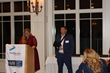 Seasoned ProGroup Contracting Employee Wins IREM Industry Partner of the Year