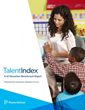 PowerSchool TalentIndex 2018