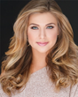 2018 Miss Georgia Will Greet Attendees of the Georgia Manufacturing Summit on October 10th at the Cobb Galleria