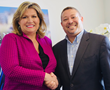 Weichert Realtors Nickel Group Joins Berkshire Hathaway HomeServices KoenigRubloff Realty Group