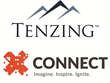 Tenzing Announces Sponsorship of Connect 2018, Stibo Systems' Global Customer Conference