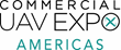 Commercial UAV Expo Set To Open Next Week In Las Vegas For 4th Annual Event Featuring Unparalelled Lineup Of Speakers, A Dynamic Show Floor, And More