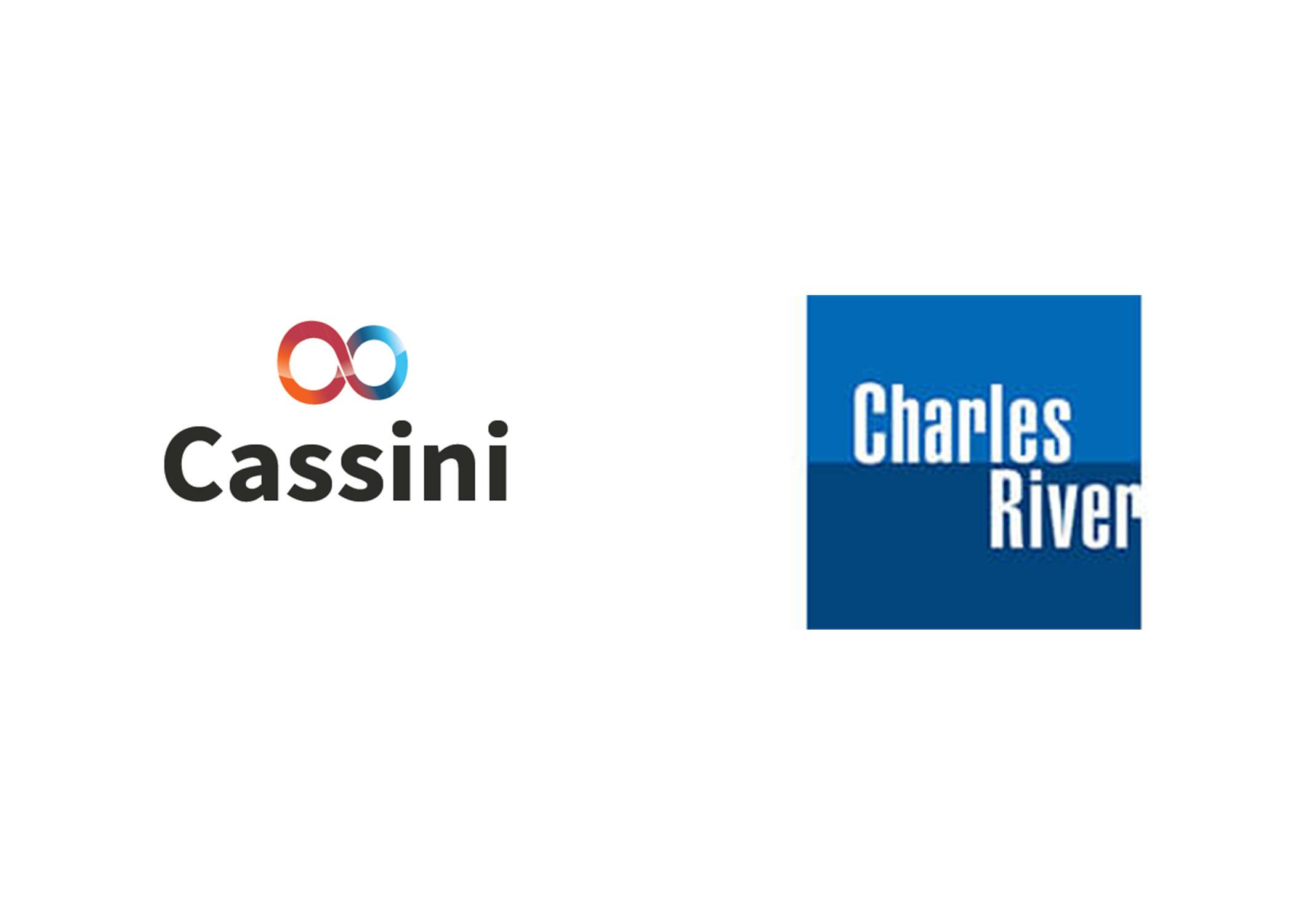 Charles river management trading system