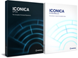 Iconica Ensembles and Iconica Opus New Orchestral Library Additions