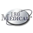 180 Medical Receives Best Places to Work in Oklahoma Recognition for the Ninth Year