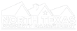 North Texas Property Management, a Leading Property Management Company in McKinney Texas, Announces New Post on the Red Hot Market