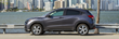 Chicago-Area Dealership Offers Shoppers Details on the New 2019 Honda Hr-V