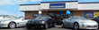 Penland Automotive Offers South Carolina Drivers a Wide Range of Pre-owned Vehicles