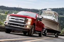 Crossroads Ford Frankfort Ky >> Frankfort Kentucky Dealership Offers Details On New 2019