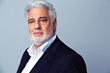 The Museum of Latin American Art Announces 2018 Gala Honoring Opera Icon Plácido Domingo with First LEGADO Award