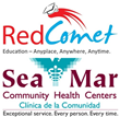 Red Comet Announces Partnership with Sea Mar to Offer an Avenue for Students Under the Age of 21 to Earn Credits and to Complete Their High School Diploma in WA State