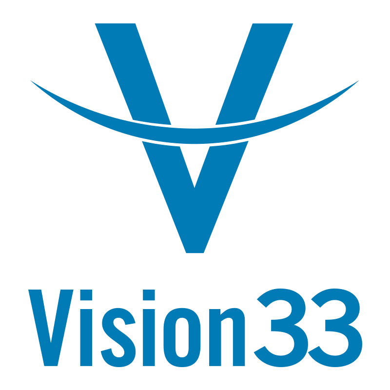 an introduction to the vision of a unified world Compelling vision, mission and value statements are an anchor for the enterprise and for it they help create a powerful picture of the future by increasing clarity of purpose, organizational.