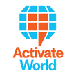 Activate World Launches Podcasts on Business Activism
