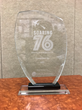 NFI Named in Soaring 76 Fastest-Growing Companies in Greater Philadelphia by Philadelphia Business Journal