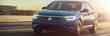 Volkswagen Dealership Receives First Shipment of 2019 Jetta Sedans