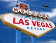 Kansas City dealership is offering customers a free Las Vegas getaway with the purchase of a new or used vehicle