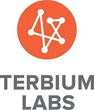 Terbium Labs Raises Awareness on the Risks of Dark Web Exposure During Multiple Speaking Opportunities at October Events