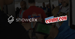 New ShowClix Technology Supercharges the Fan Experience at New York Comic Con 2018