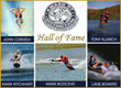 2019 Water Ski & Wake Sports Hall of Fame Award of Distinction Recipients Announced