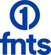FNTS Partners with Folding@home in Using Technology to Further Health Care Research and Fight Diseases