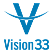 Vision33 Named to Bob Scott's Top 100 VARs List 6th Time Running