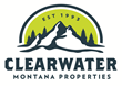 Clearwater Montana Properties Announces Grand Opening of New Office in Columbia Falls