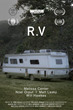 "Call to Action: Viral Short Film ""R.V"" Partners with Non-profit Organizations to Raise Voter Awareness for Women's Rights"