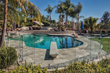 "Innovative Glass Pool Fence Company, Aquaview, Featured on TLC's ""Make This Place Your Home"""