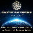 Anahata Ananda's Quantum Leap VIP Program Announces Limited Space Left
