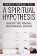 Book Explores the Biblical Idea that Humans Have Both Soul and Spirit