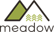 Wilderness Labs Announces Meadow; the World's first Enterprise IoT Platform