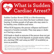 What Is Sudden Cardiac Arrest?